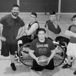"With ""Cup and League"" in the bag, clean sweep on their minds. These guys could do a bit of sprucing up themselves before international duty this summer. Can you help? #TheFittingRoom @rte @BigRedBench @corkshopping @echolivecork @SuitsCork #wheelchairbasketball @_IWBF @IWASport"