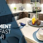 Join our free Smart Apartment Seminar in Richardson, Texas on 4/25 to find out what renters really want in their next apartment home. Save your spot now: https://t.co/2Dgx8enHR8  #multifamily #informationtechnology #smarthome
