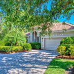 """Naples Florida Real Estate Don't Miss Your """"Best Buys"""" for the Week of 4/17/2019 https://t.co/0PlSLSBwsU Please Call Today 239-273-9571 https://t.co/3g9PT1yw6J Berkshire Hathaway HS Florida Realty (IDX) #floridabeachhomes #naplesflorida #floridarealestate #naples #realestate"""