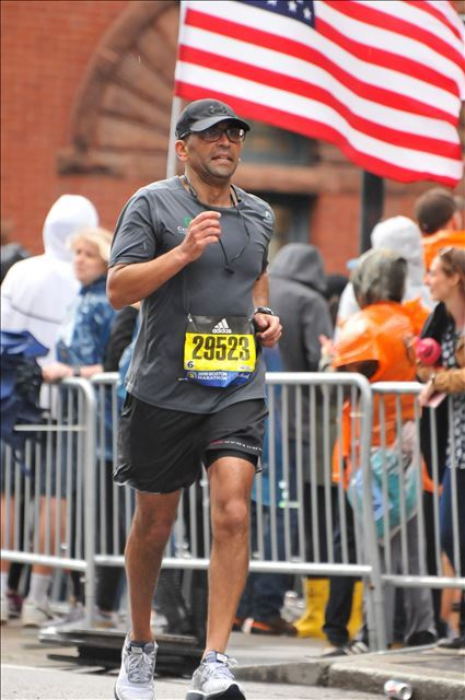 test Twitter Media - Congrats to Head of School Dr. Oscar Santos on completing the 123rd @BostonMarathon in support of CHS student scholarships with team Running for Opportunity! More than $17,000 was raised!  Learn more at https://t.co/RvijVSEJHd  #RCABSchools #BostonMarathon #TeachingValues https://t.co/k9mAOHqvkp