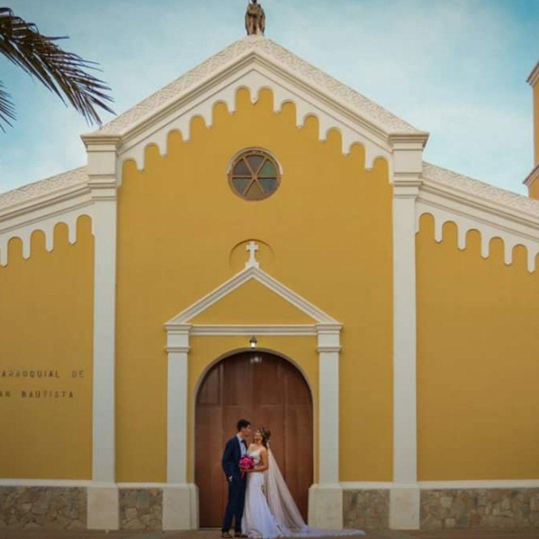 ''Te elijo a ti frente a Dios para recorrer el mundo juntos…'' #NoviosDMC.  #DMCMargarita #IslaDeMargarita #Venezuela #WeddingPlanner #EventPlanners ##Wedding #BodasDestino