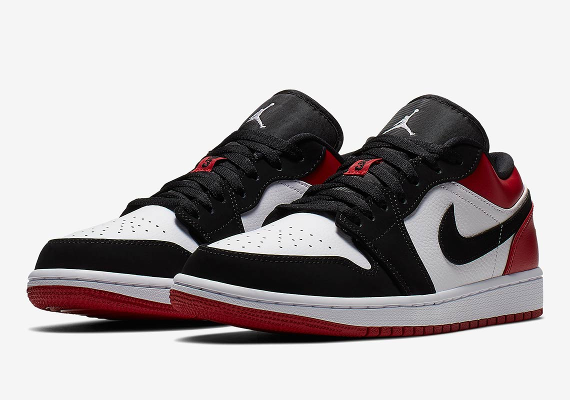 size 40 0cf39 34294 this made to skateair jordan 1 low black toe from the special nike sb and  jordan