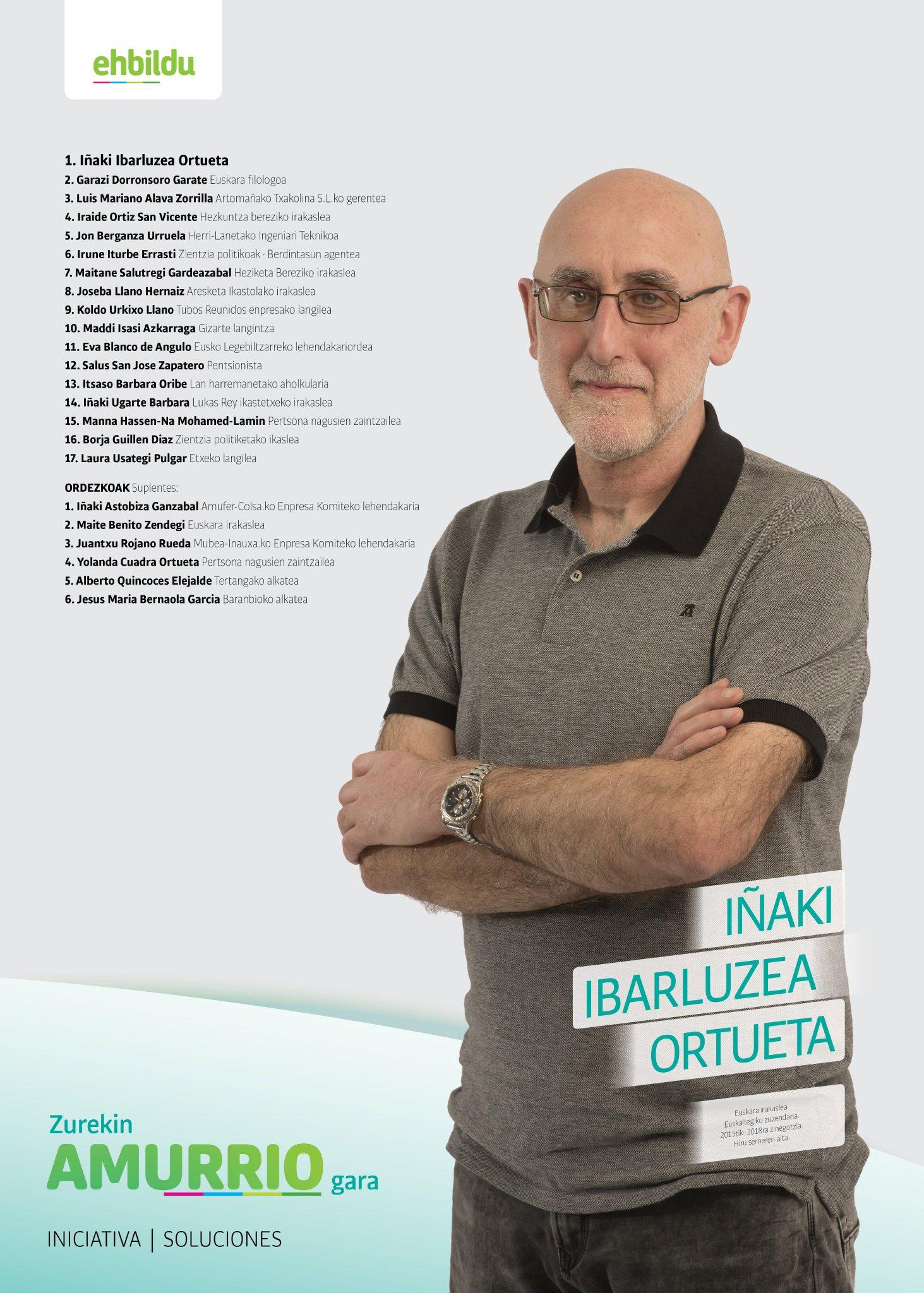 pelota vasca - LA PELOTA VASCA - Página 14 D4YUrylW0AAIn9K?format=jpg&name=large