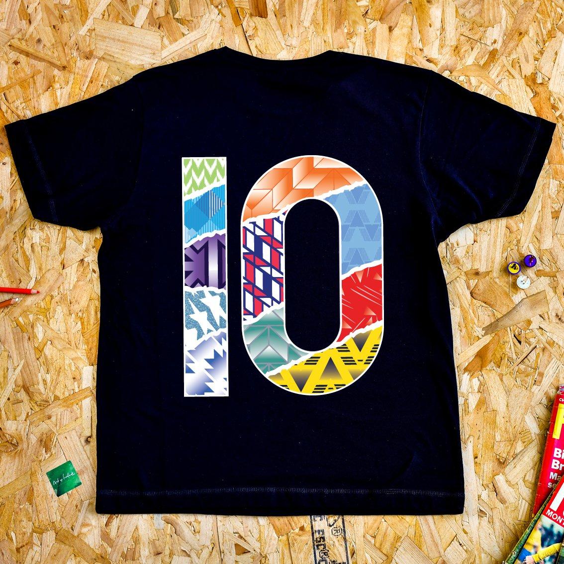 b1fabbc6b9d Classic Football Shirts ( classicshirts)