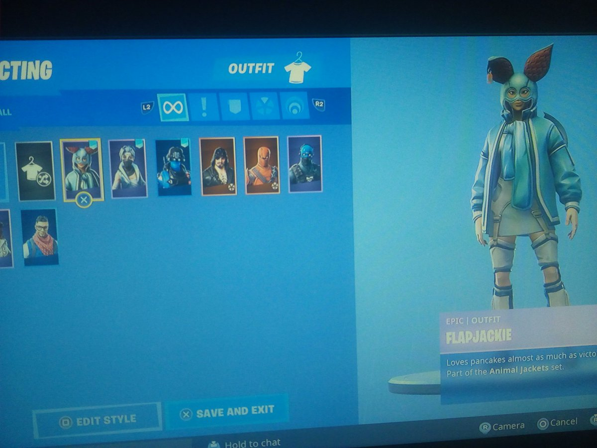 Holla me if you wanna buy this account.  Full access.  Nice little starter account.  Paypay only NGF <br>http://pic.twitter.com/tMMqwQ3Qpn