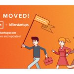 Image for the Tweet beginning: Exciting news! We're moving all