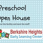 Image for the Tweet beginning: Berkshire Heights Early Learning Center,