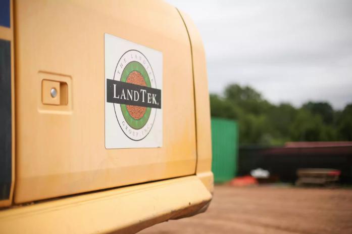 The LandTek Group on Twitter: