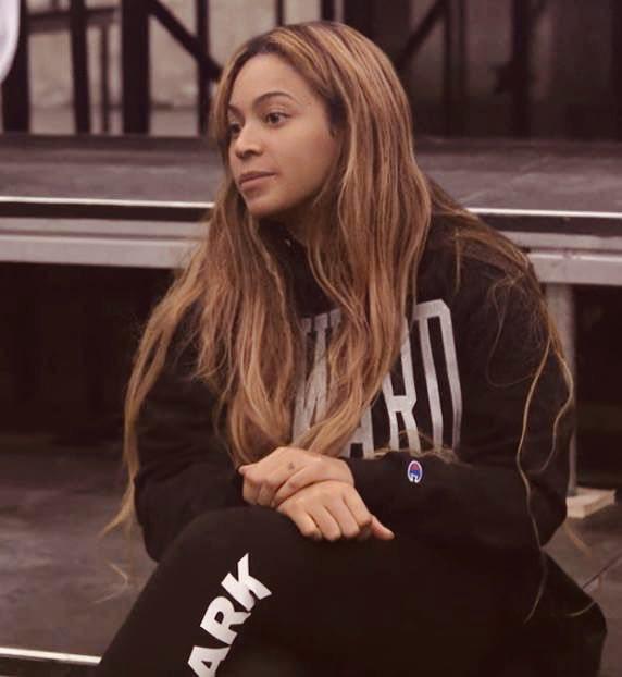 Itunes beyonce grown m4a woman Beyoncé