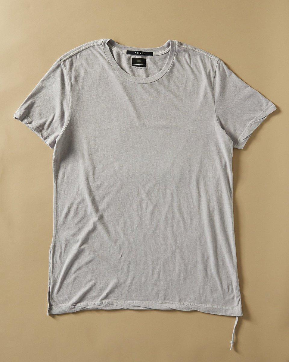 425a0ed2f028 Now Available  Ksubi T-Shirts  TheSportofFashion http   on.unknwn.com 2hsbc68  pic.twitter.com 5Oa8Alvsnn