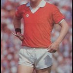 1990 may have been the pinnacle of Tony O Sullivan's career claiming a player of the year award for his exploits winning that years All Ireland, and his 3rd. 5 All stars and minor and U 21 All Ireland's in both codes put the @NaPiarsaighCork man firmly in Cork legendary status.