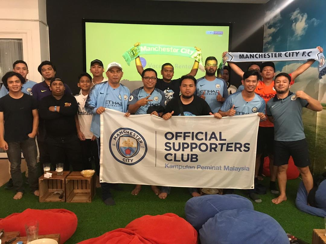 It's cruel and frustrating but we have to accept it. Whatever the result, City till we die! Whole teams and fans already give their best tonight! 🔥 🔥👏🏻   @ManCity   #cityvthfc #UCL #ManCity #ManCityMAS #ManCityOSC #Cityzens #comeoncity #WeAreCity #citytillidie #mcfc