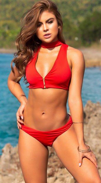 a7401759f7 ... #Summer2019 #bikinigirls #bikinilovers #bikinilife #bikiniready  #bikiniadict #bikinibabe #bikinilife pic.twitter.com/agfq6ryObR – at Black  Rock Beach
