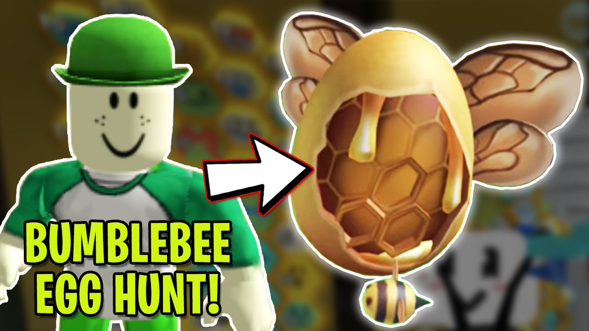 Roblox Egg Hunt 2019 Deeterplays Free Robux Codes 2019 No