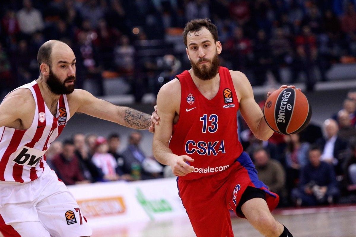 Thursday's #EuroleaguePlayoffs betting tips 👍🏻 🏀 #GameOn  #CSKAMoscow vs #Baskonia  #CSKAbasket   #Fenerbahce vs #Zalgiris   #FBBasketbol #bczalgiris  https://www.bettingpro.com/category/basketball/euroleague-2018-19-play-offs-predictions-betting-tips-20190417/…