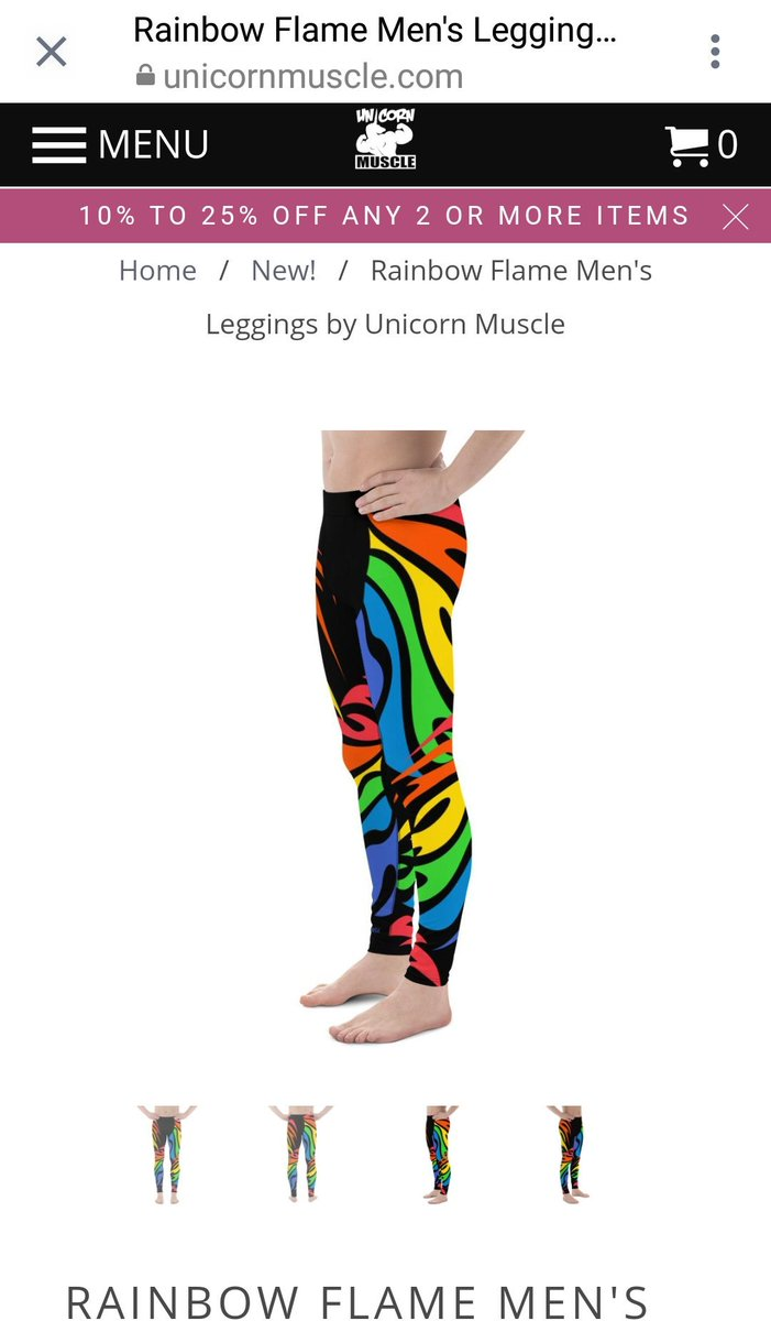 b65a8360 Unicorn Muscle (@UnicornMuscle) | Twitter