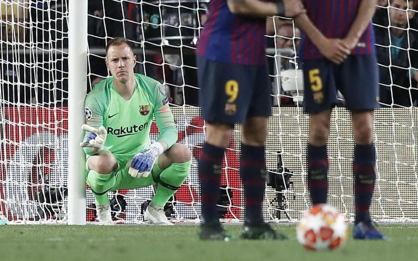 FC Barcelona's photo on Barça