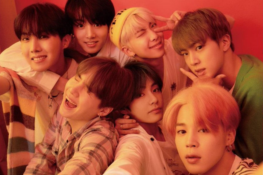 #BTS Achieves Triple Crown On Gaon Weekly Charts https://www.soompi.com/article/1318354wpp/bts-achieves-triple-crown-on-gaon-weekly-charts…