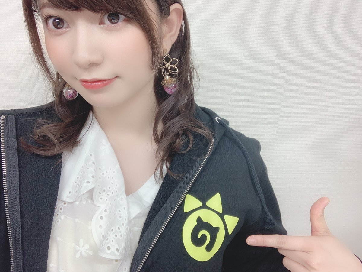 Tweet added by 久遠エリサ - Do...