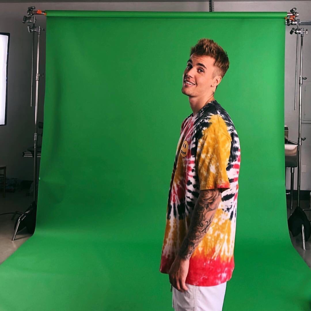 e4edfdc4a953 Justin Bieber T Shirts Hot Topic - DREAMWORKS
