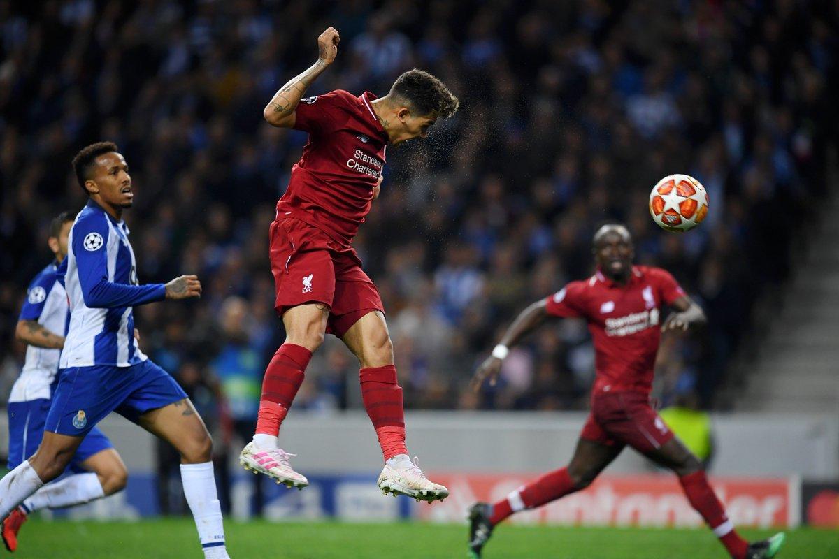 LIGUE DES CHAMPIONS UEFA 2018-2019//2020 - Page 11 D4ZEOJOXkAQdwbc