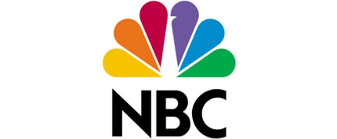 """NBC has averaged a 0.7 rating in adults 18-49 and 3.7 million viewers overall for the primetime ratings week of April 8-14, according to """"live plus same day"""" viewership figures from Nielsen Media Research. #ncaabasketball https://www.broadwayworld.com/bwwtv/article/RATINGS-NBCResults-For-The-Primetime-Week-Of-April-8-14-20190416…"""