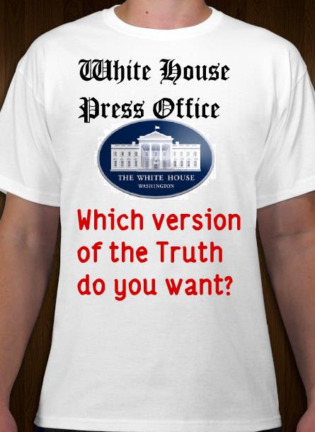 Everybody who attends the @MuellerReport whitewash press conference by AG Bill will get a free t-shirt. Ari, can you grab an extra one for my son? https://on.wsj.com/2IFoEnB