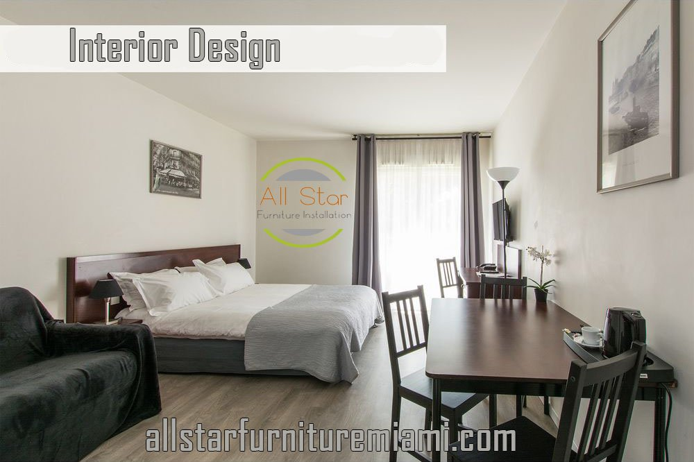AllStar Furniture (@AllStarFMiami) | Twitter on home sofa sleepers, home furnishings, home bed, home garden ideas, home windows, home upholstery fabric, home funeral services, home garden trees, home walls, home design, home kitchen, home decor, home art collection, home roof systems, home appliances, home mirrors, home countertops, home cell phones, home health,