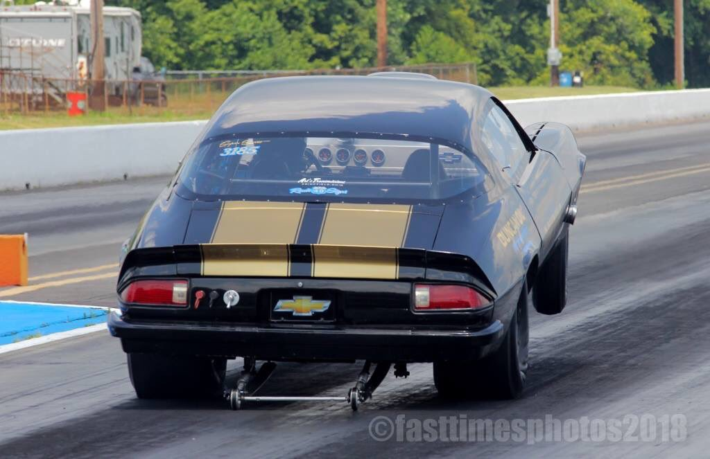 Who is ready for sunny skies and drag racing this summer!?!  #wheelsupwednesday #nationaltrailraceway #ohiodragracing #dragracing #nhra #columbus #ohio #nhradragracing #summer #summerracing