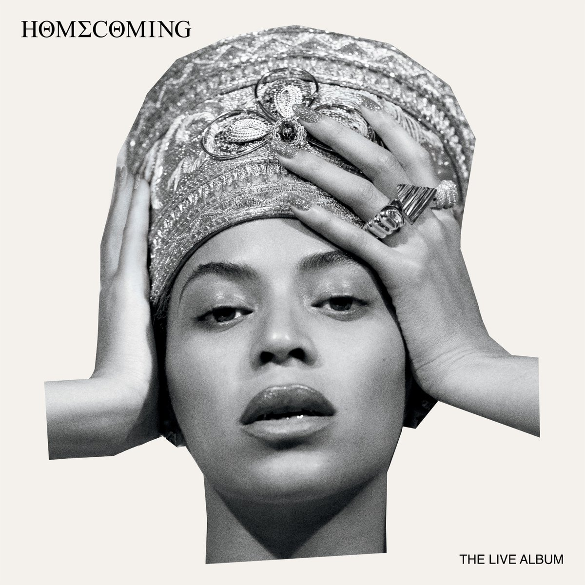 Billboard predicts #BeyoncéHomecoming  will be nominated for &quot;Best Music Film&quot; and &quot;Album of the Year&quot; at the 2020 #GRAMMYs.  &quot;Homecoming: The Live Album is vying to become the first live album to be nominated for album of the year since 1994.&quot;  http:// bit.ly/2VRE387  &nbsp;  <br>http://pic.twitter.com/wuMpVJTAcO