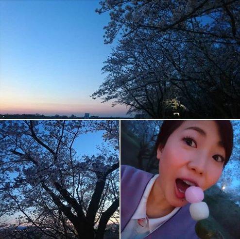 #キャストピ  こんにちは!ケーブルNews月~水キャスターの西尾未来子です! 新年度が始まったかと思えば、もう4月半ばを過ぎちゃいましたね!笑 4月に入ってから寒い日もあり、今年は桜がやや長く楽しめたような…?  続きはFBで🔗https://www.facebook.com/cablenetsuzuka/posts/2287711391474109…  #ケーブルNews #キャスター @mikikonishio