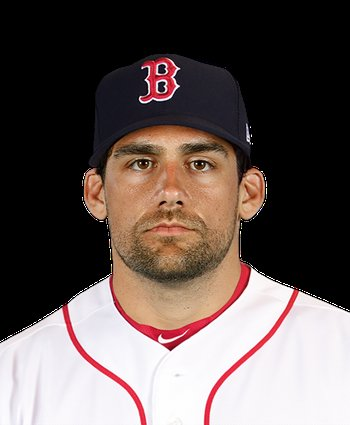 I&#39;m not saying Nathan Eovaldi and Brad Paisley are the same guy, I&#39;m just saying I&#39;ve never seen them in the same room together  <br>http://pic.twitter.com/AqbuXYv7df