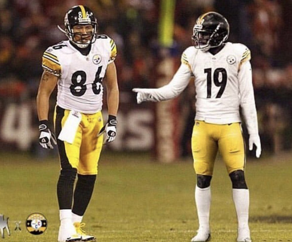 Wish I could go back in time to play on the same field as this dude, legend!