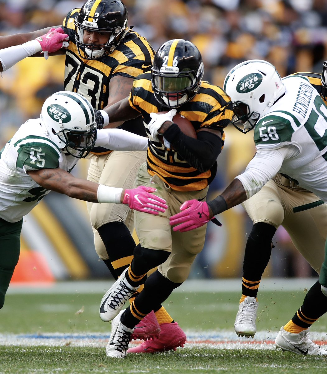 Jets Steelers, Sunday December 22nd. I got a feeling something miiight be a little different this time around... 👀😂