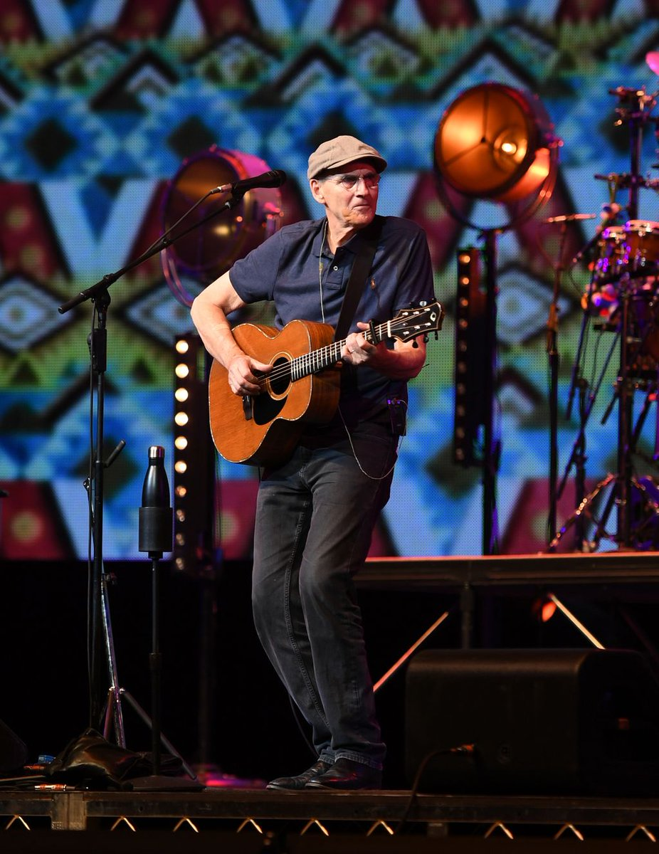 James Taylor on Twitter: