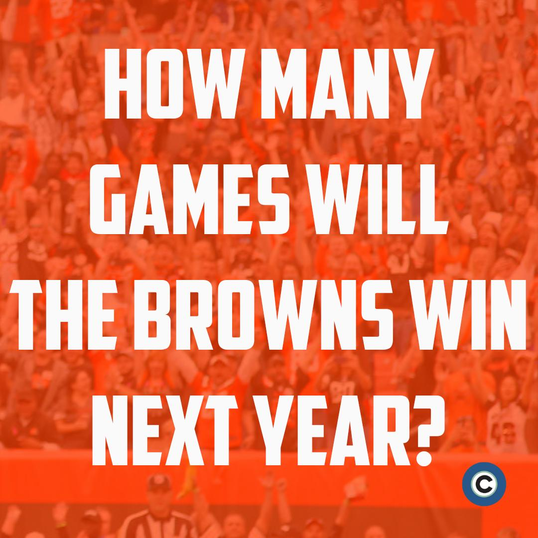 clevelanddotcom's photo on Browns