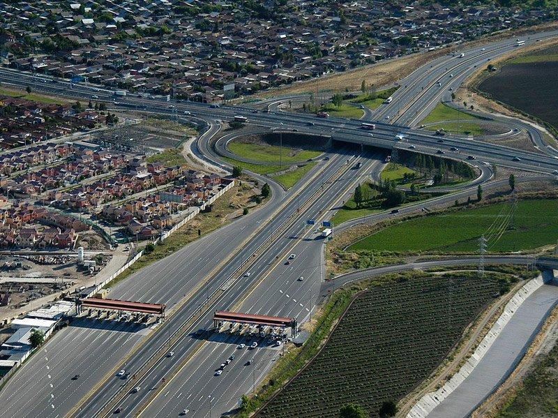 RT @RNE_San_Antonio Plan de contingencia Autopista del Sol Semana Santa  https://t.co/ZmcaILZtEu @reddeemergencia @RNESANTIAGO @StoDomingoECO12 @proa_sanantonio @CartagenaCivil @pueblitosanjuan @Carlos_tmk @CamionerosRne @Rne_OHIGGINS