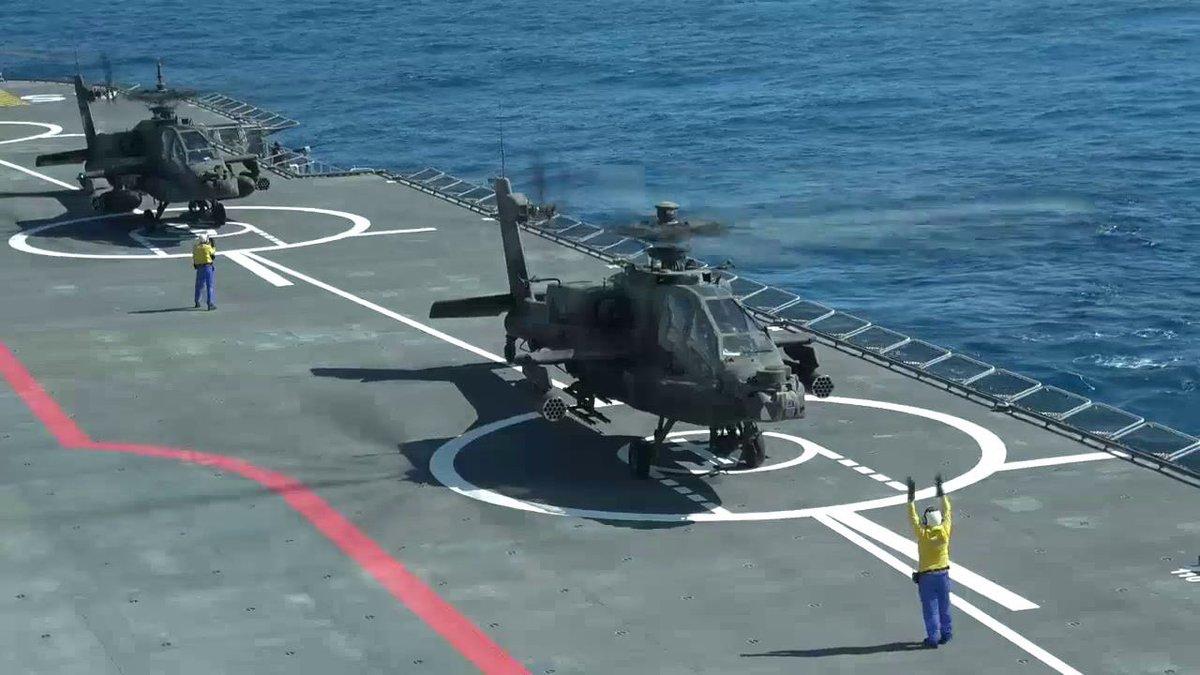 مبروك مصر تتسلم رسميا  حاملة المروحيات الميسترال جمال عبدالناصر 1010 اليوم  - صفحة 4 D4Zpe_5XsAAfJ9C