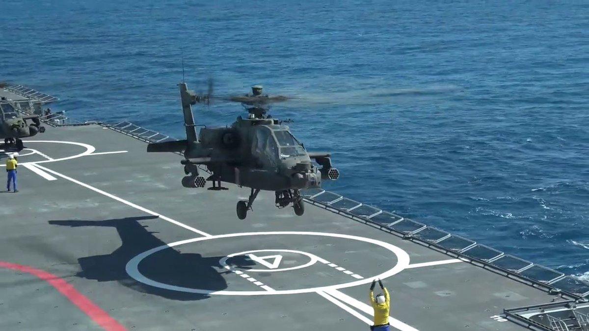 مبروك مصر تتسلم رسميا  حاملة المروحيات الميسترال جمال عبدالناصر 1010 اليوم  - صفحة 4 D4Zpe_rX4AEu2gi