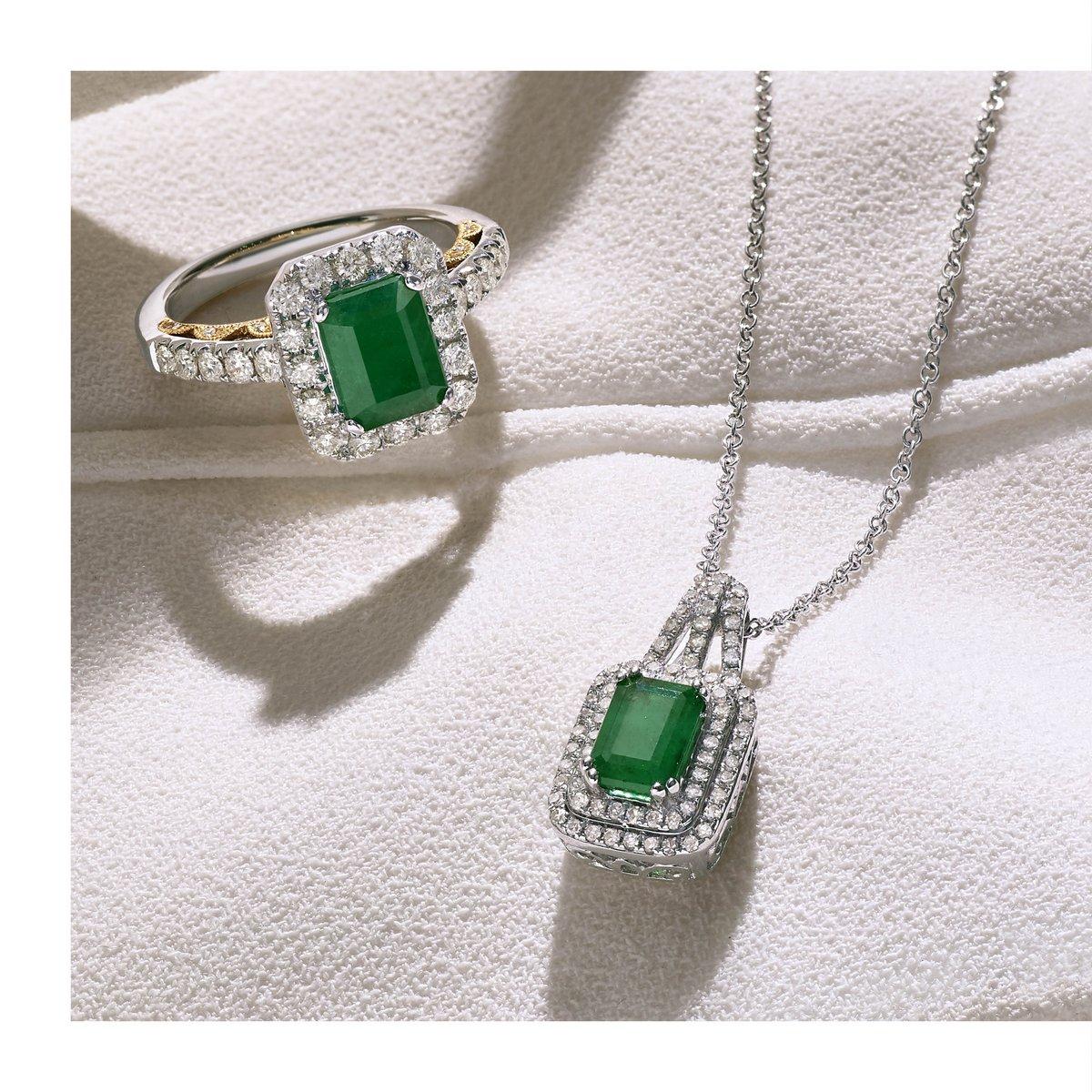Effy Jewelry Effyjewelry Twitter