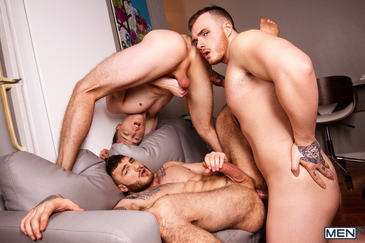 Galery gay men porn sex and cute small guys