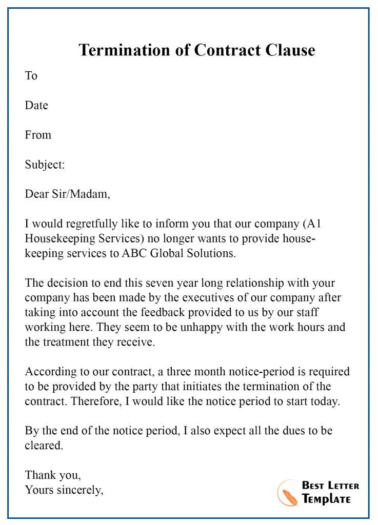 Contract Cancellation Letter Template from pbs.twimg.com