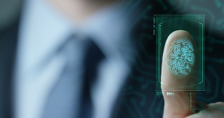 Re-Humanizing HR With Artificial Intelligence - Are you one of the 93% of peopleready to take orders from a #robot? via @ForbesME :  http:// bit.ly/2Wc4m9n  &nbsp;   #emeapartners @Oracleemeaps @fjtorres<br>http://pic.twitter.com/KHjcF6XO10