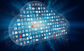 #CloudThreatReport in the news: &quot;The conclusions of the Oracle &amp; KPMG report offer CEE leaders a peek into the future, which is worth using.&quot; Read here:  http:// bit.ly/2DzCmVJ  &nbsp;   #cloud #security @bbj_hu #emeapartners @Oracleemeaps @fjtorres<br>http://pic.twitter.com/MX0GLGcT6R