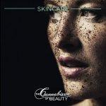 """CBD Is The Best Anti-Inflammatory, Anti-Cancer, Anti-Anxiety Superfood You're Not Eating."" –Mind Body Green  #face #beauty #dirt #cbdskincare #skin #cbdoil #organic #women #cannabiswomen #CEWInsider #looking #education #information #cannabidiol #organicskincare #cosmetics #anti"