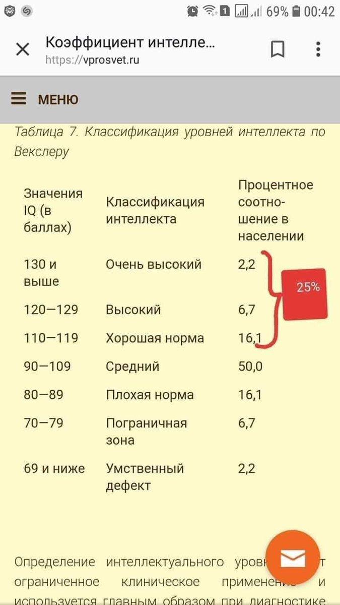 Закон про державну мову було ухвалено без обговорення і складно спрогнозувати його наслідки, - Зеленський - Цензор.НЕТ 9804