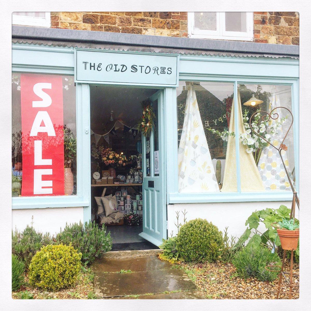 Old Stores Roydon (@OldStoresRoydon) | Twitter