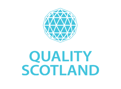 Image for Annual Cross Sector Network Meeting on the 25th April 09:30 till 1pm. Find out more here https://t.co/7WzjcT3Ta1 @QualityScotland   #networking https://t.co/HTuaViW8vD