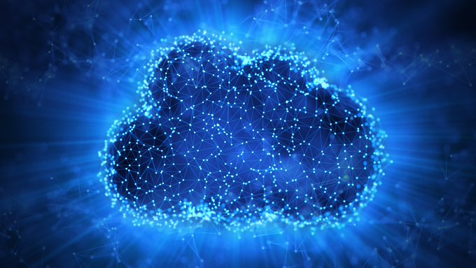 Unser neues Open #HybridCloud Angebot für Ihren Weg von der traditionellen zur Cloud-getriebene...
