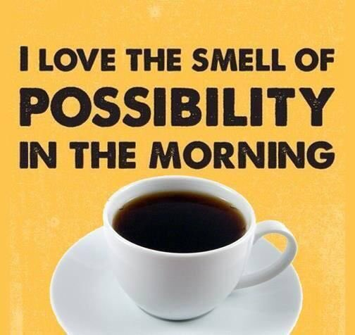 Good morning friends, what possibilities will become realities for you today? Look for them-and have a cup  #bfc530 #ThursdayThoughts <br>http://pic.twitter.com/e6zIhNFafn